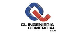 CL Ingeniería comercial