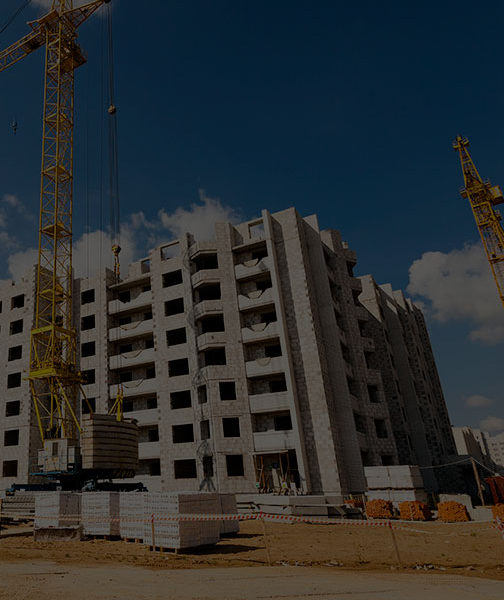 EIMPSA construcción