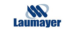 Laumayer