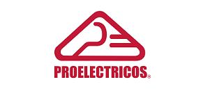 Proelectricos Gabinetes cofres EIMPSA