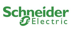 schneider_electric EIMPSA