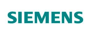 Siemens EIMPSA