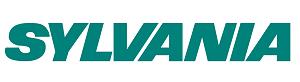Catálogo Sylvania