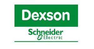 Dexson Schneider electric