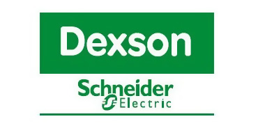 Dexson Schneider electric