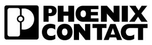 Catálogo Phoenix Contact