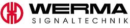 EIMPSA distribuidor Werma