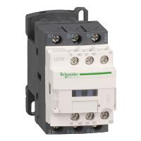 contactor Schneider Electric EIMPSA
