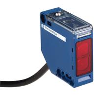detector fotoelectrico schneider EIMPSA