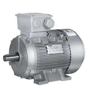 motor trifasico EIMPSA
