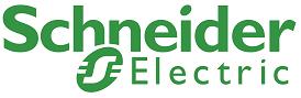 EIMPSA distribuidor Schneider Electric