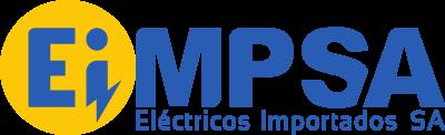 Electricos Importados SAS