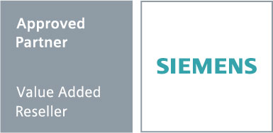 EIMPSA Approved Partner SIEMENS