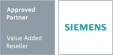 EIMPSA Approved Partner SIEMENS