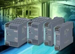 Sitop Compact SIEMENS