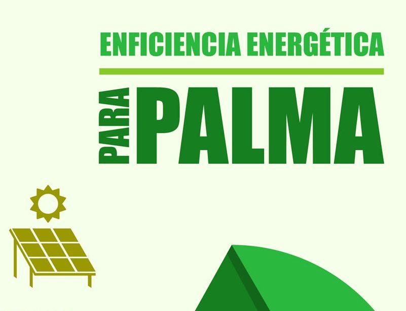 EIMPSA promiviendo procesos de producción sostenibles