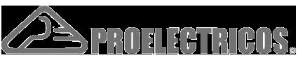 Logo-Proelectricos EIMPSA