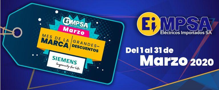 Mes-Siemens-EIMPSA-banner-web-01