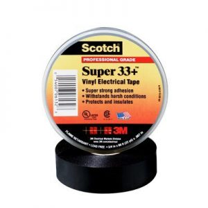 scotch-super-33-vinyl-elect-tape-roll-on-white-2007