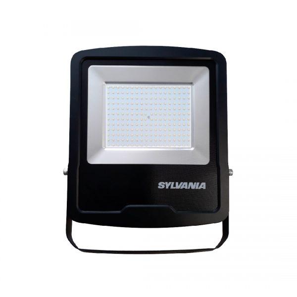 REFLECTOR P24200-36 JETA LED 100W 85-265V SYLVANIA