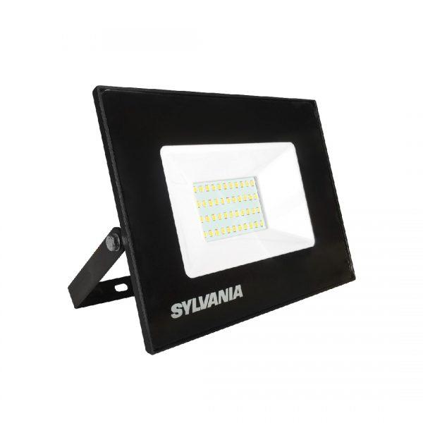 REFLECTOR LED JETA P28639-36 P26728-36 50W DL