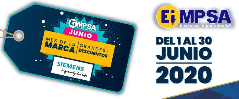 JUNIO-Temporada-Siemens-banner-web-eimpsa