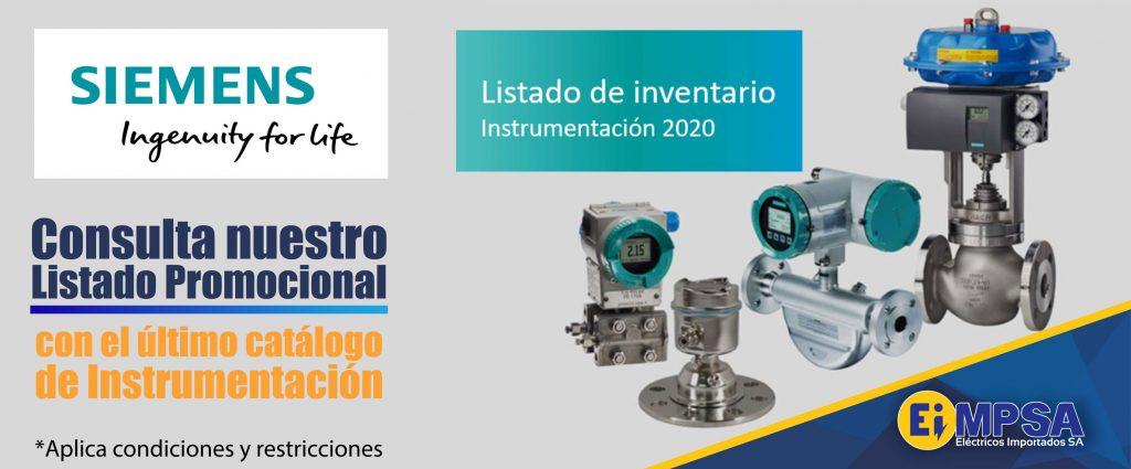 Instrumentacion-Temporada-Siemens-w