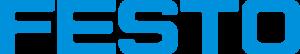 Festo_Logo_EIMPSA