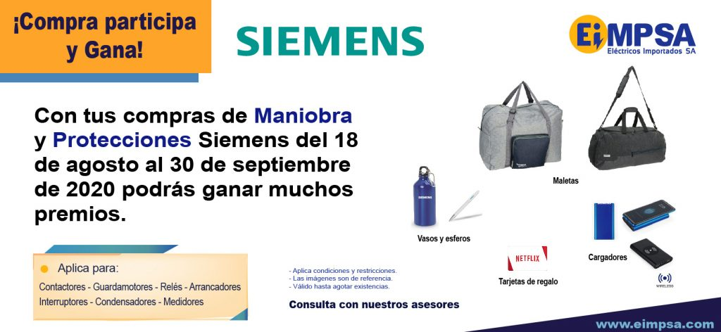 Promoción Maniobra Agosto Septiembre 2020 web banner-05