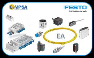 EA Festo EIMPSA
