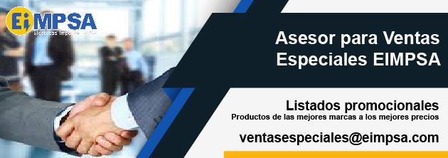 Ventas Especiales EIMPSA Banner-01
