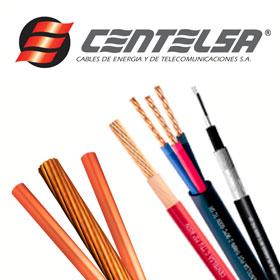 cables-centelsa-EIMPSA