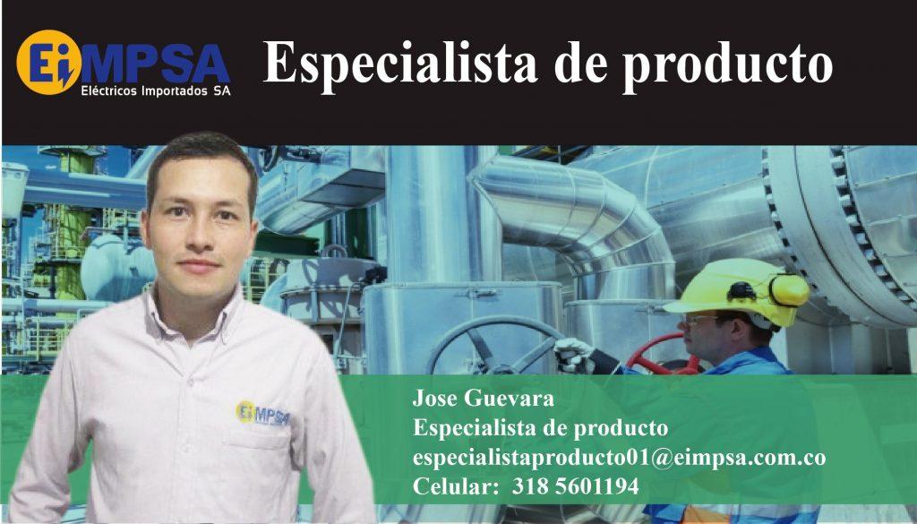 Fichas-presentación-especialistas-PxC