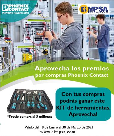 Phoenix Contact Promocion Herramientas-05