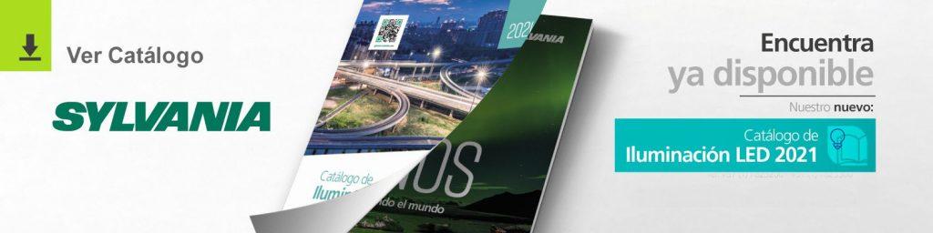 Catálogo Sylvania web EIMPSA