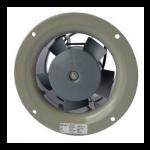 """Ventilador 10"""" – 2CC2254-1F"""