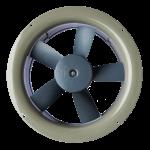 """Ventilador 16"""" – 2CC2404-1F"""