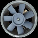 """Ventilador 20"""" – 2CC2504-1F"""