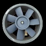 """Ventilador 20"""" – 2CC2504-3F"""