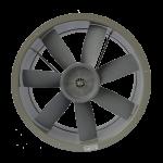 """Ventilador 20"""" – 2CC2506-3F"""