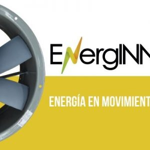 Energinn Articulo EIMPSA