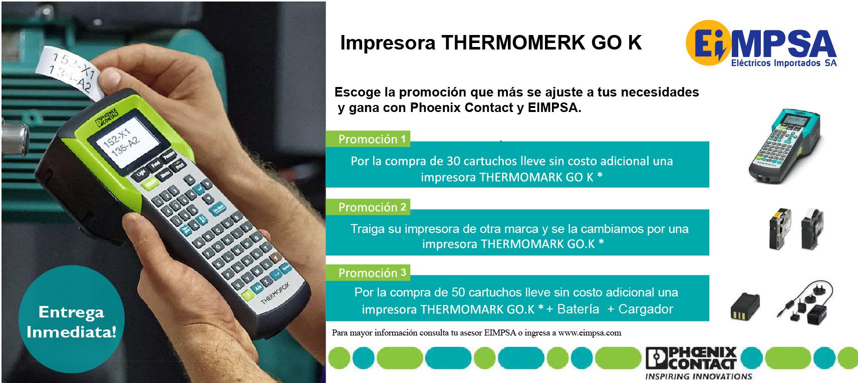Impresoras Phoenix Contact BANNER 3PROMOCIONES-11