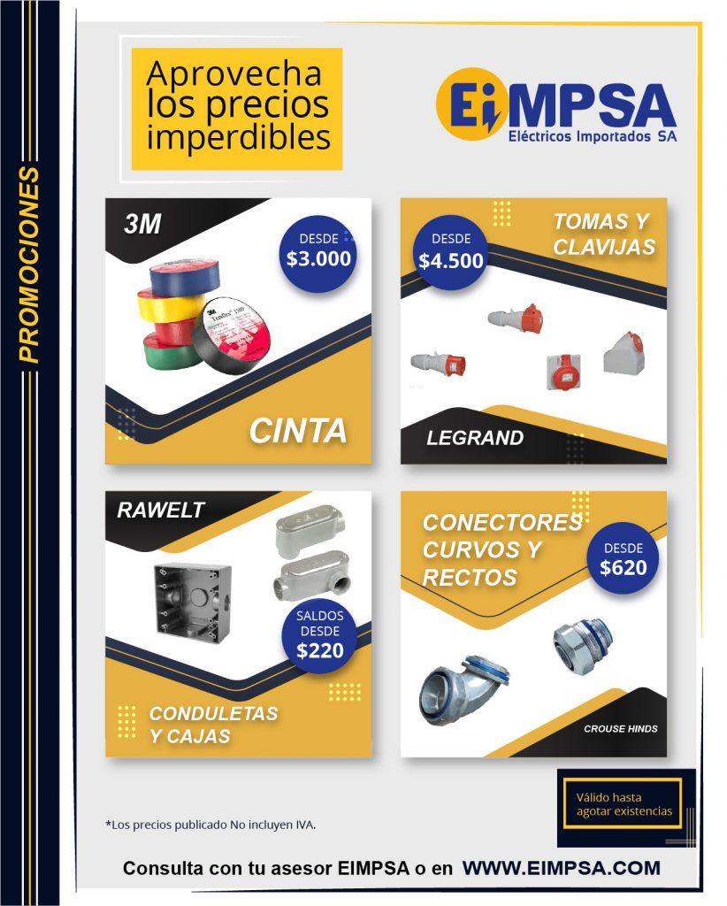 Promocion EIMPSA Mayo Semana 24-31-02
