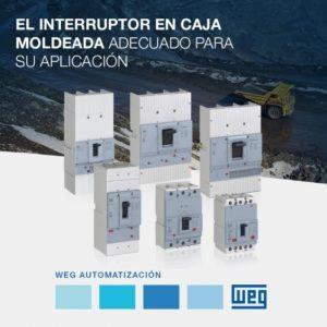 3 weg interruptores