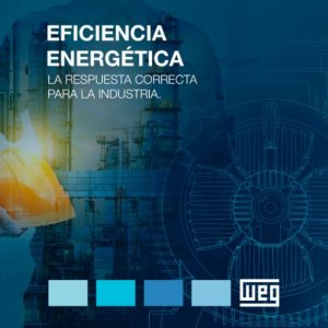 4 weg eficiencia
