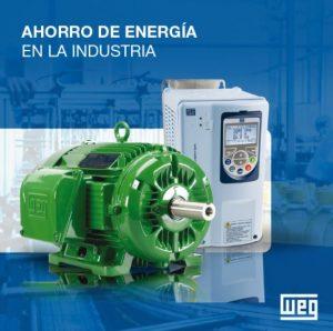 6 weg ahorro de energia