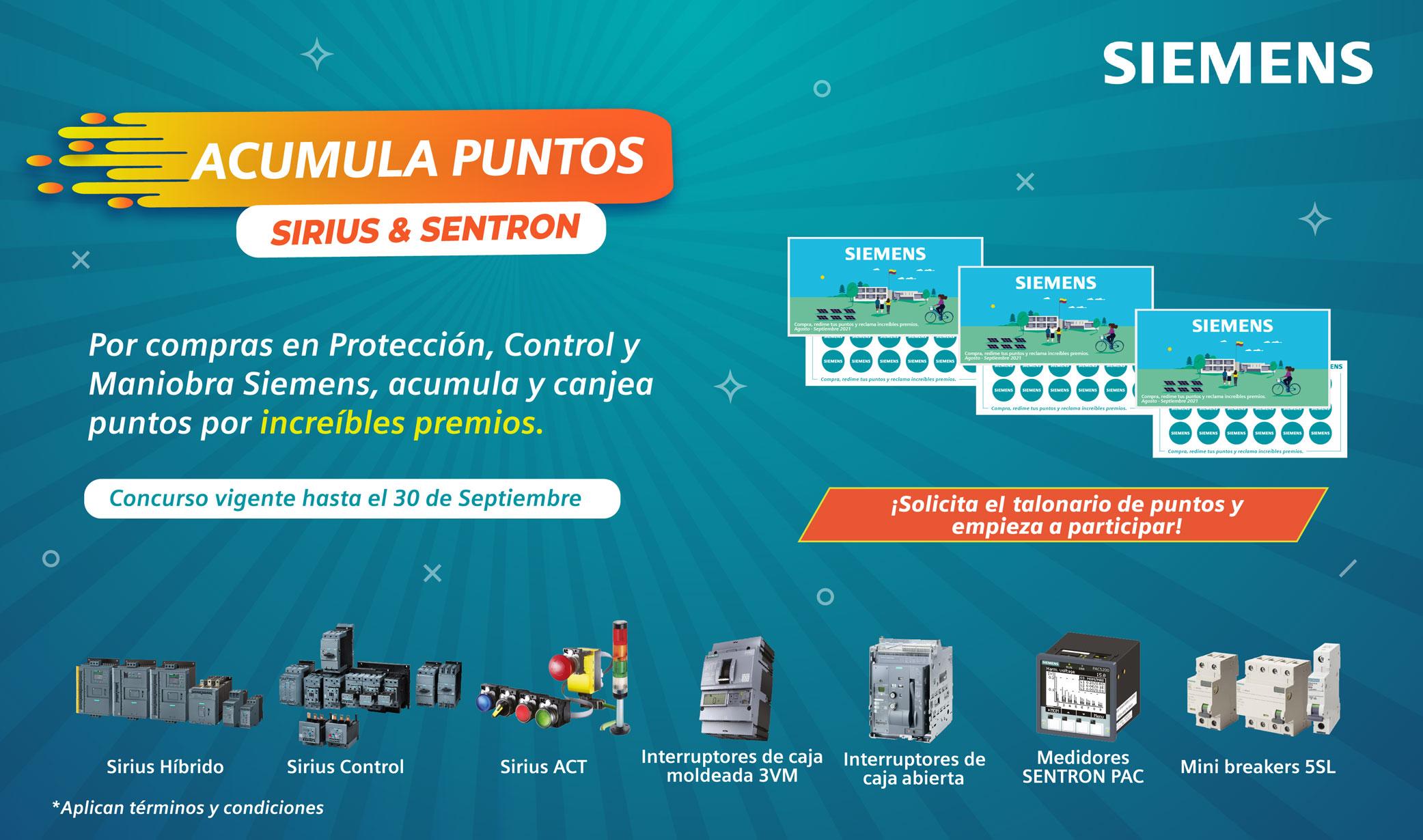 Web-Concurso-puntos-01 EIMPSA SIEMENS