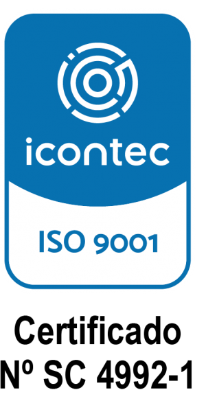 EIMPSA certificado ICONTEC_ISO-9001-02